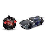 RC Cars 3 Turbo Racer Jackson Storm - RC model