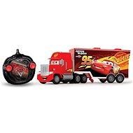 RC Cars 3 Turbo Mack Truck - RC auto na diaľkové ovládanie