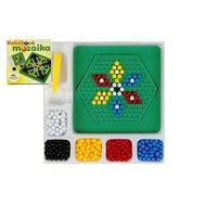 Mozaika guľôčková malá - Detská hra
