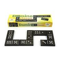 Wader Domino Classic - Detská hra