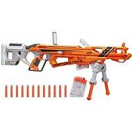 Nerf Accustrike RaptorStrike - Detská pištoľ