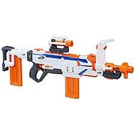 Nerf Modulus Regulator - Detská pištoľ