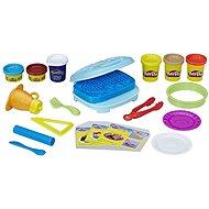 Play-Doh Raňajkový hrací set - Kreatívna súprava