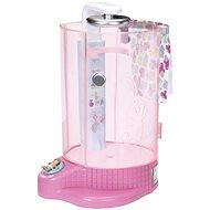 BABY Born Sprchovací kút - Doplnok pre bábiky