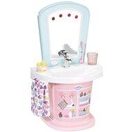 BABY Born Umývadlo - Doplnok pre bábiky