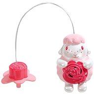 BABY Annabell Cumlík s uspávankou - Doplnok pre bábiky