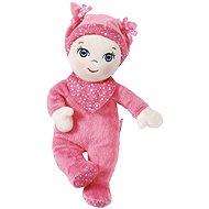 Baby Annabell Newborn Soft - Bábika