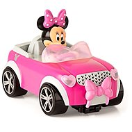 Mikro Trading Minnie R/C cabriolet - RC model