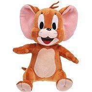 Mikro Trading Jerry 21 cm - Plyšová hračka