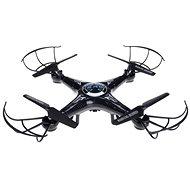X5C-1 černá - Dron