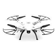 Syma X5Hw - Dron