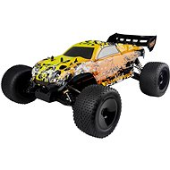 DF Models Desert Truggy 4 - RC auto na diaľkové ovládanie