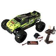 DF Models Big Hammer 5 - RC auto na diaľkové ovládanie