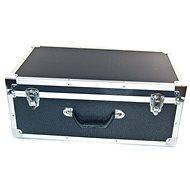 Prepravný kufor pre DJI Phantom 4 - Kufor