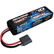 Traxxas LiPol Car 25C 5800mAh 2S1P 7.4V iD - Príslušenstvo pre RC modely