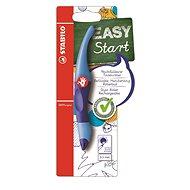 Stabilo Roller EasyOriginal Štart pre praváka – modrá - Sada kancelárskych potrieb