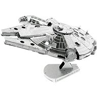 Metal Earth SW Millennium Falcon - Stavebnica