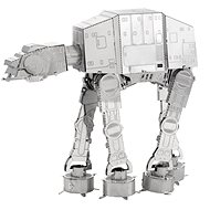 Metal Earth SW AT-AT - Stavebnica