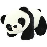 Panda - Plyšová hračka