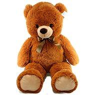 Medvěd - Plyšový medveď