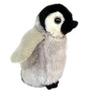 Tučniak - Plyšová hračka