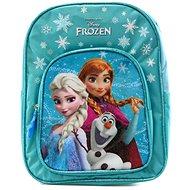 Frozen - Detský ruksak