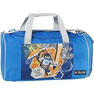LEGO Nexo Knights sportovní taška - Detská športová taška