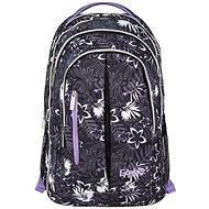 Explore Lian G15 - Školský batoh
