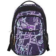Explore Anna G54 - Školský batoh