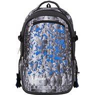Explore Viki B34 - Školský batoh