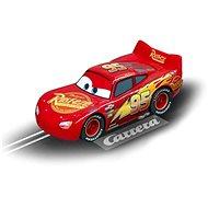 Carrera GO/GO+ 64082 Cars 3 Lightning McQueen - Autíčko na autodráhu