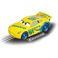 Carrera GO/GO+ 64083 Autá 3 Cruz Ramirez - Autíčko pre autodráhu