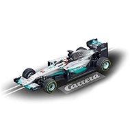 Carrera GO/GO+ 64088 Mercedes F1 L. Hamilton - Autíčko pre autodráhu
