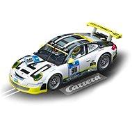 Auto Carrera EVO – 27543 Porsche GT3 RSR - Autíčko pre autodráhu