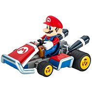 Carrera Mario - Mario Kart - RC model