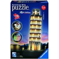 Ravensburger Pisa (Nočná edícia) - Puzzle