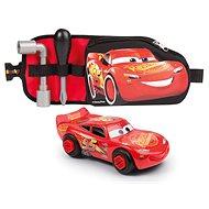 Smoby Cars 3 Súprava nástrojov s autom opasok - Herný set