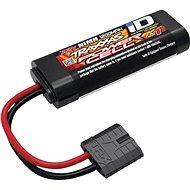 Traxxas NiMH batéria Car 1200 mAh 7.2V iD - Príslušenstvo pre RC modely