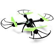 JJR/C H98WH FPV čierna - Dron