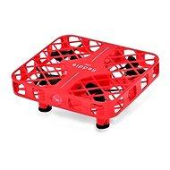 JJR/C D3 červený - Dron
