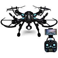 JJR/C H26WH FPV čierna - Dron