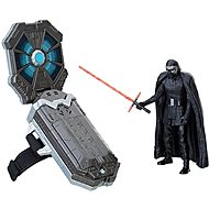 Star Wars Epizóda 8 Starter Set Force Link - Figúrky