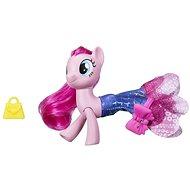 My Little Pony Premieňajúca Pinkie Pie - Figúrka