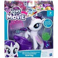 My Little Pony Morský poník Rarity - Figúrka