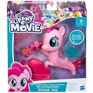 My Little Pony Morský poník Pinkie Pie - Figúrka