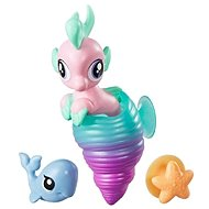 My Little Pony Mini Crystal Pearl