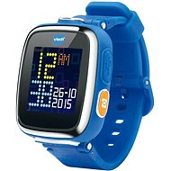 VTech Kidizoom Smart Watch DX7 – modré