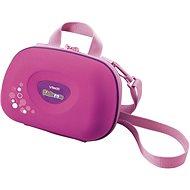 VTECH Puzdro na fotoaparát Twist Plus X7 ružové - Puzdro