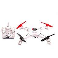 RCBuy Hornet White - Dron