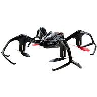 Buddy Toys BRQ 115 Dron 15 - Dron